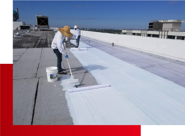 Roof-Repair-Commercial-Roofing-roofing-Commercial